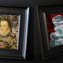 Elizabeth of Austria