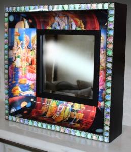 Bollywood Mirror