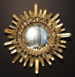 Gloriana Mirror